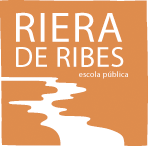 Logotip_Riera_de_Ribes