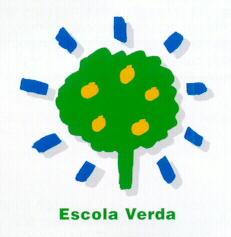 esverda_002