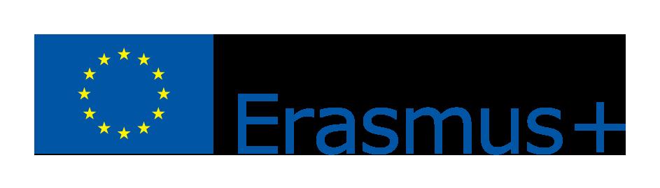Logotip Viquipèdia