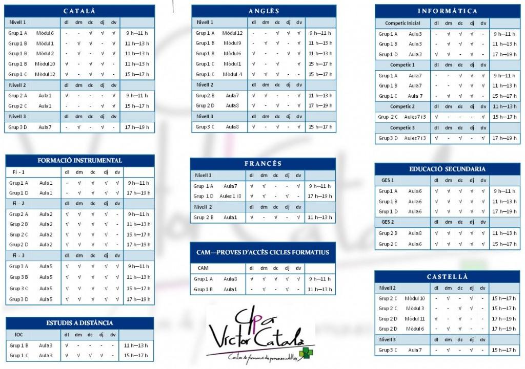 2015-09-16 16_08_34-Tríptico de escuela 2015-2016.pub (Vista previa)  - Microsoft Publisher