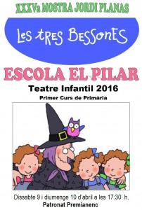 Teatre (2)
