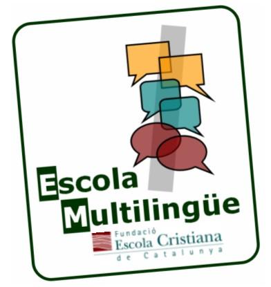 Logo_multiling