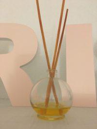 Rectes_perfumades
