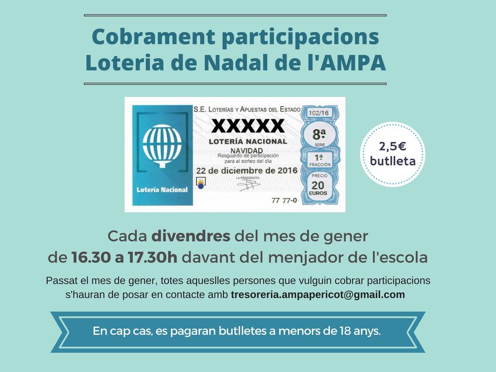 cobrament-loteria-ampa