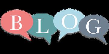 Blog_pixabay