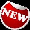New03_pixabay