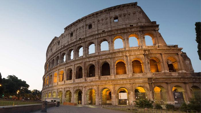 trivago-colliseum-roma