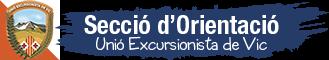logo_secció_pinzell31