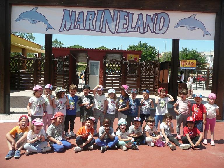 marineland (5)