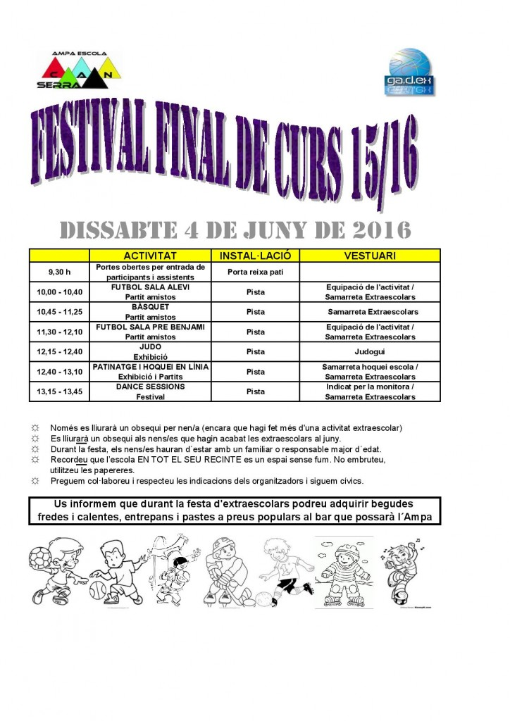 horari final de curs 2015-2016 can serra-page-001