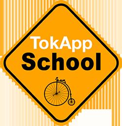 logotokappschoolmin