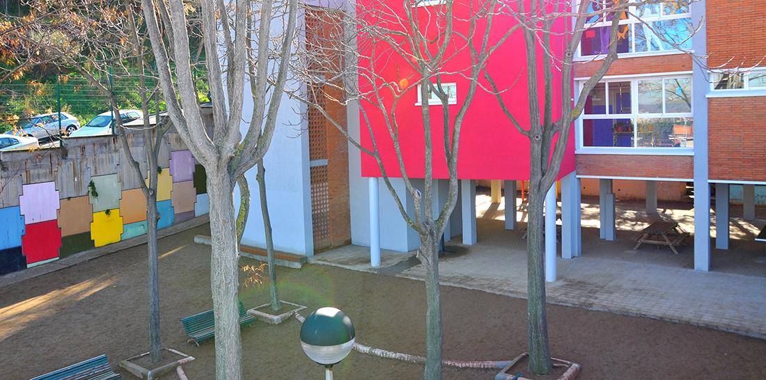 edifici-vermell_web