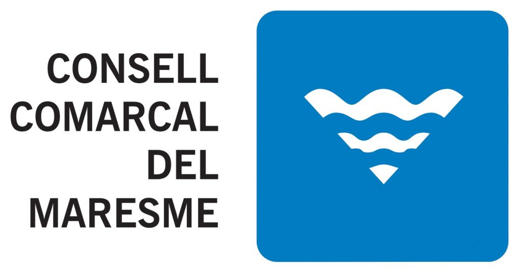 consell-comarcal-maresme