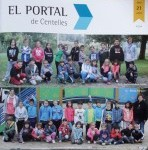portal 254 Octubre15