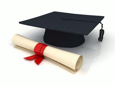 birret-i-diploma