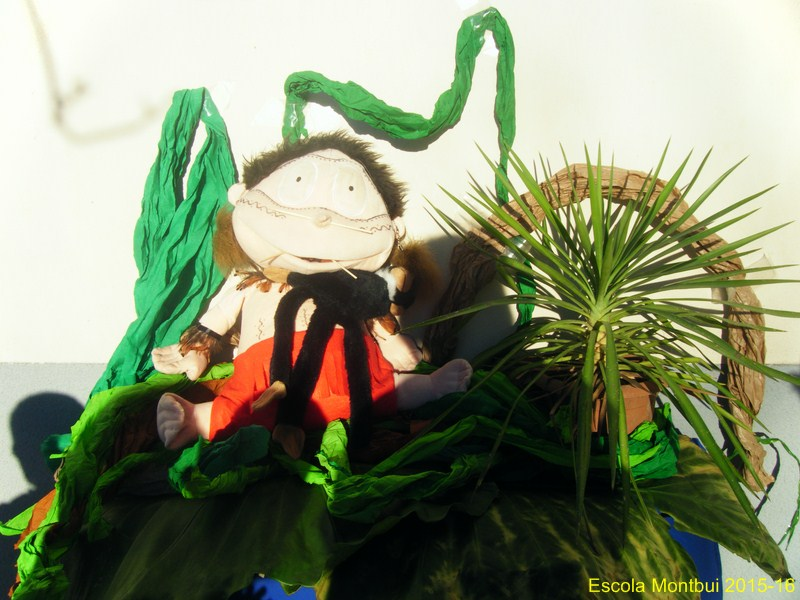 Festa Yanomami (28)
