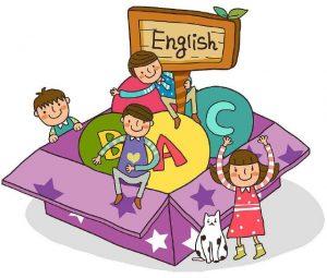 english1