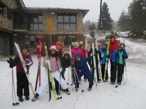 Esquiada-1r dia (15)