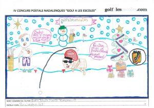 dibujo-golf-leon