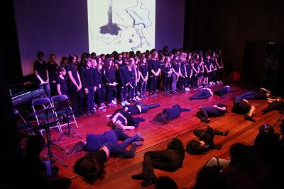 Concert Primavera17