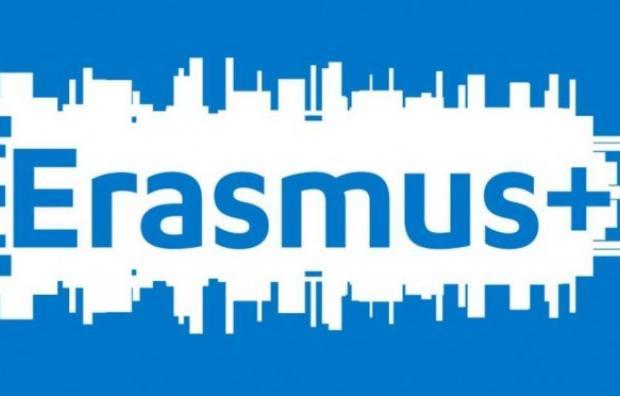 logo-plus_0-672x372