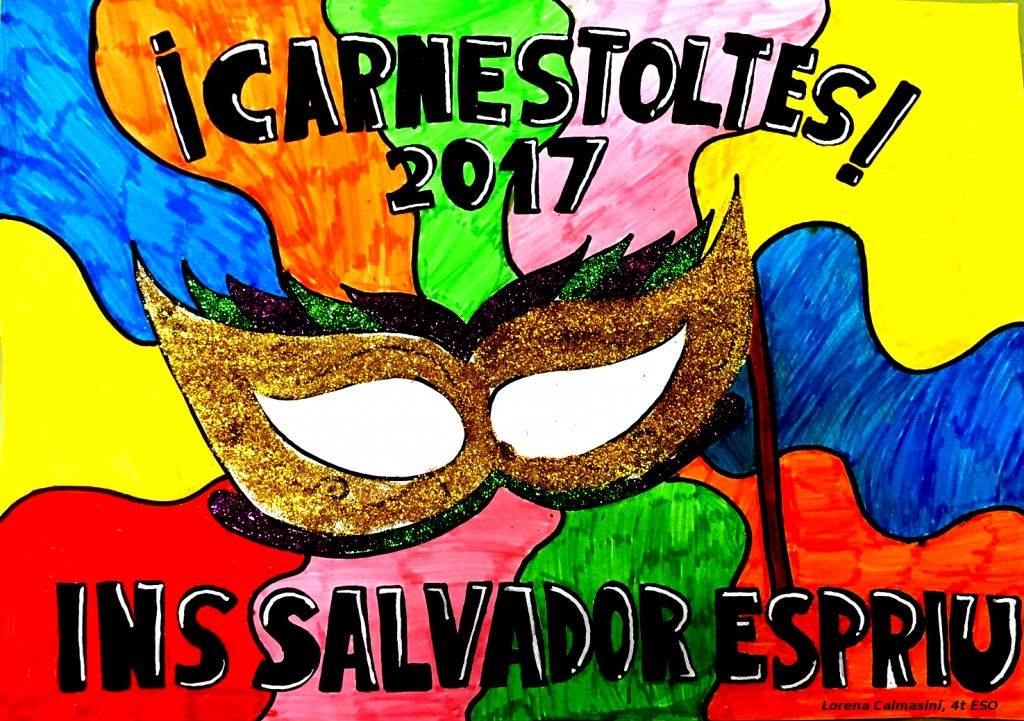 cartell_carnaval-2017