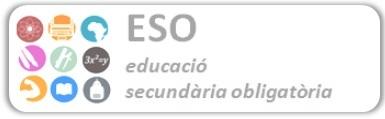 Estudis ESO
