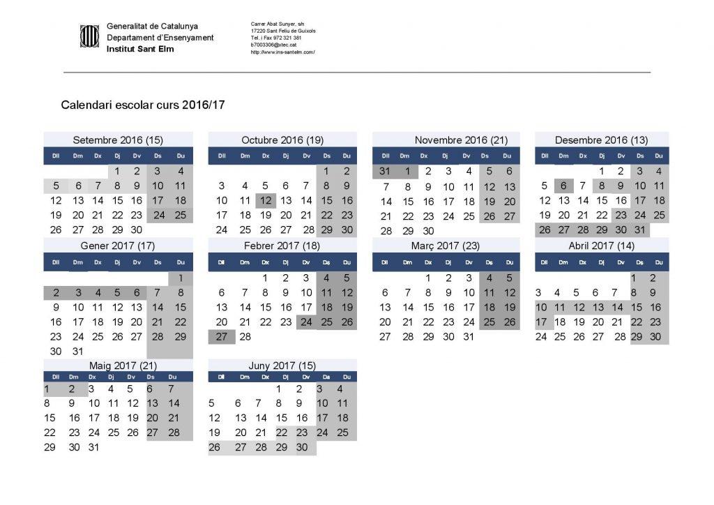 calendariescolarcurs201617-page-001