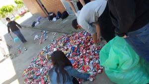 15-16 escola verda residus