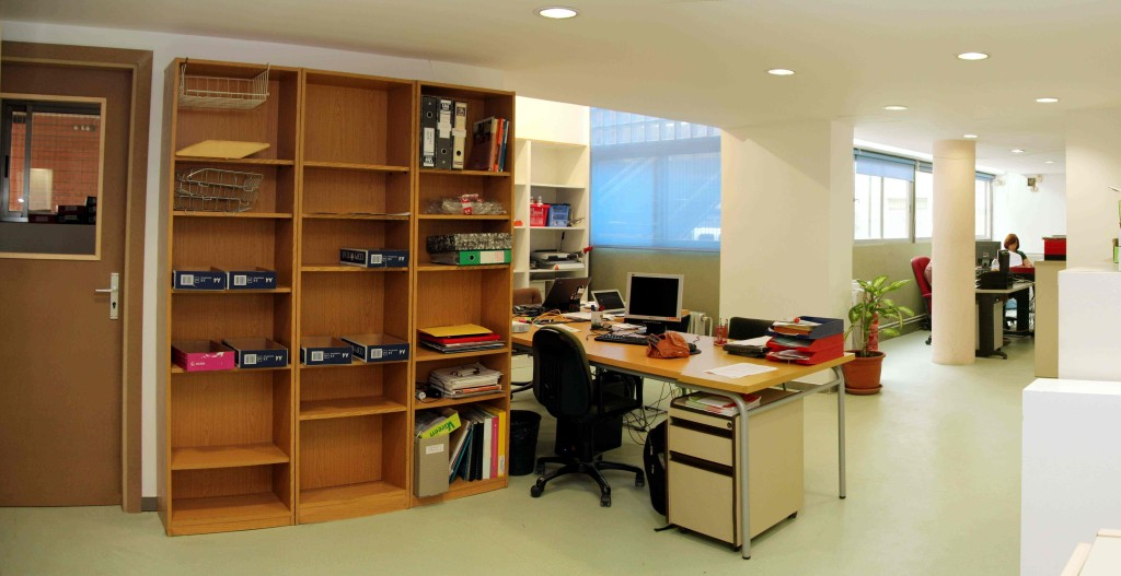 Direcció-secretaria-1024x527