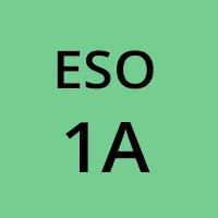 thumb_Icona ESO 1A