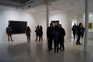 ART-Galeries FEB (25)