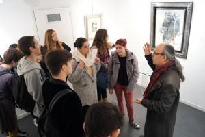 ART-Galeries FEB (27)