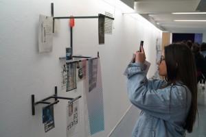 ART-Galeries FEB (30)