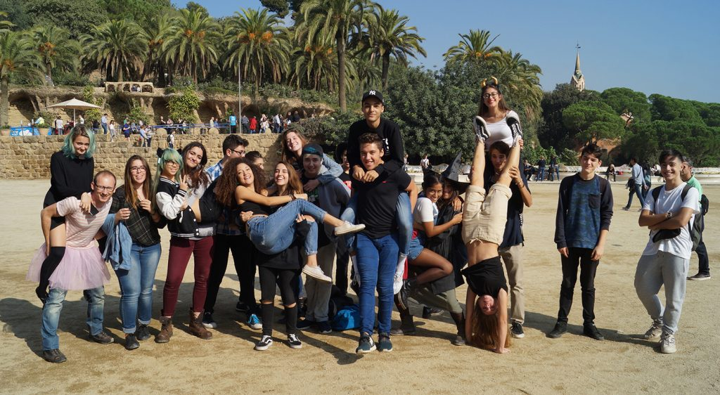 parc-guell-16