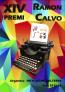 Premis Ramon Calvo