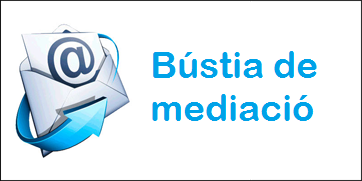 bustia_banner
