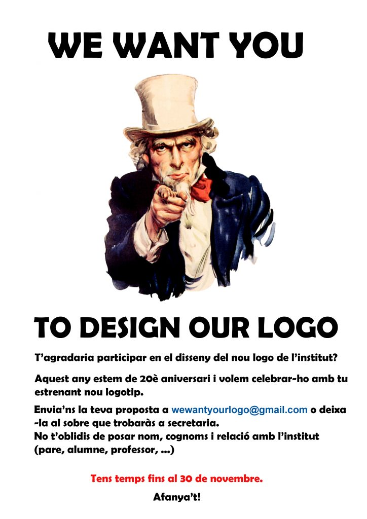 we-want-your-logo-copia