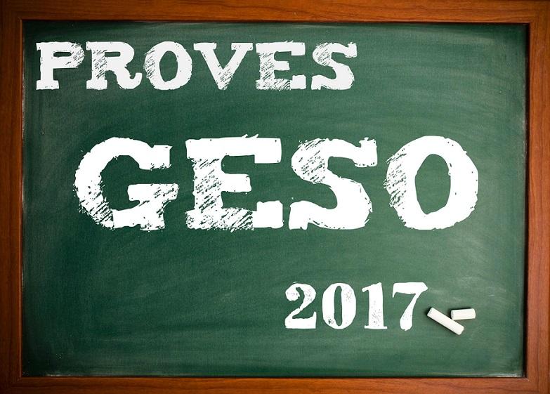 provesgeso17