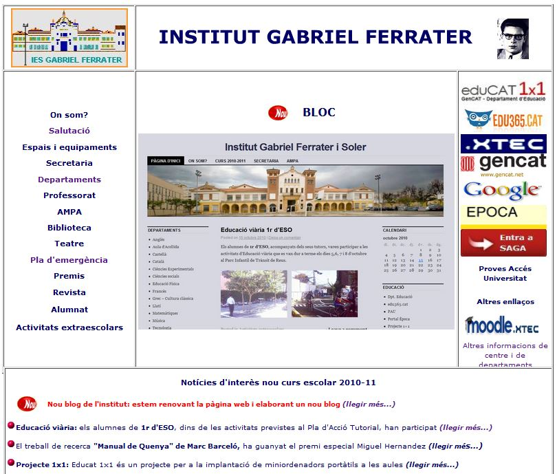 web 2006-2010
