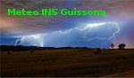 Meteo Ins Guissona