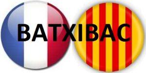 logo_BATXIBAC