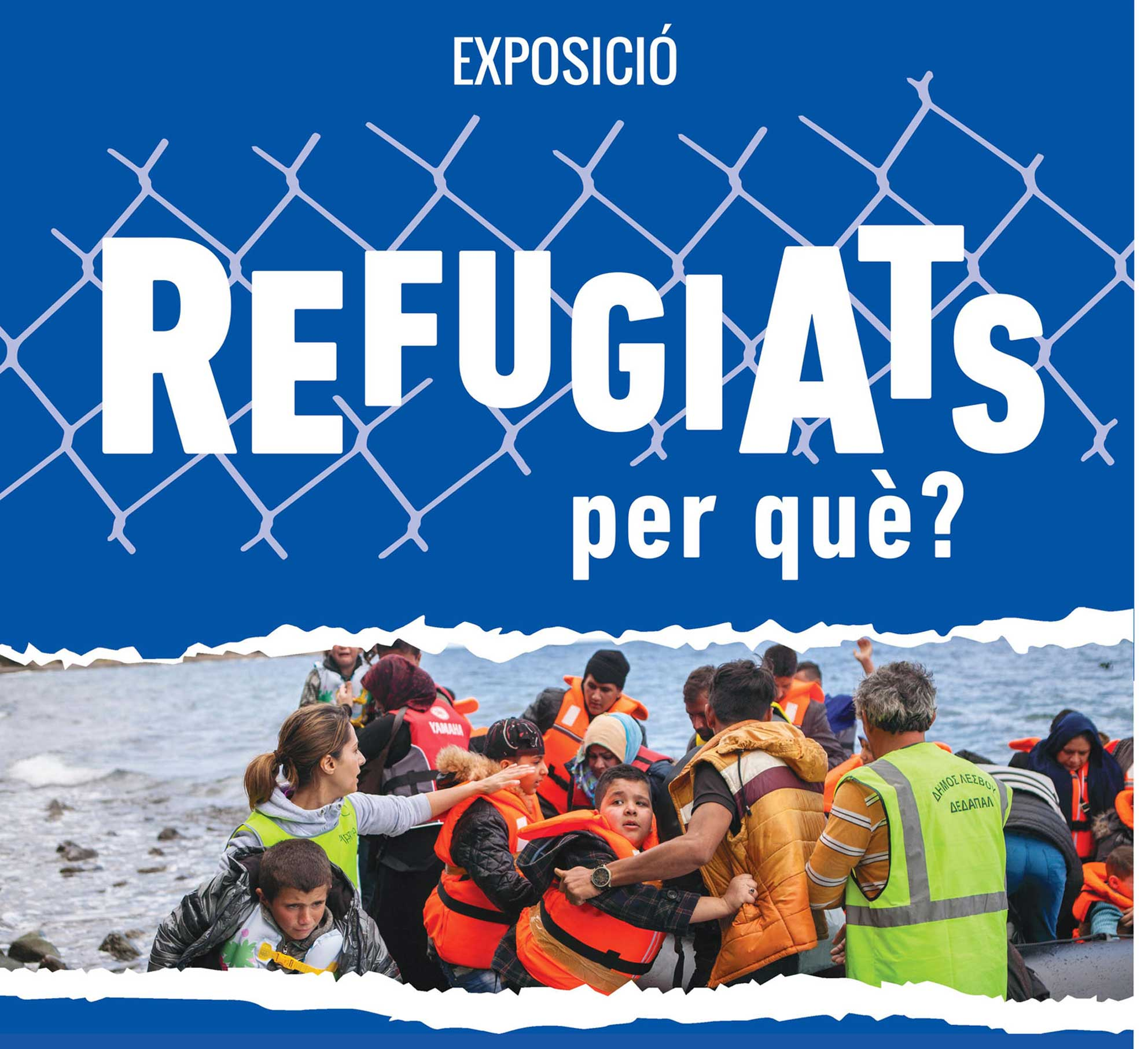 REFUGIATS-copia