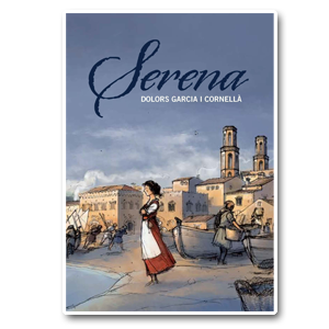 Serena_300x