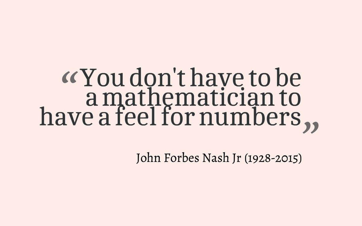 maths-quote-nash