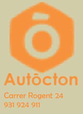 patrocinador_mateschef_autocton