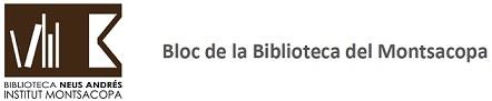 blog_biblioteca