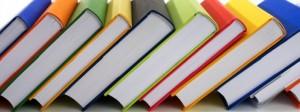 Llibres 2015-16