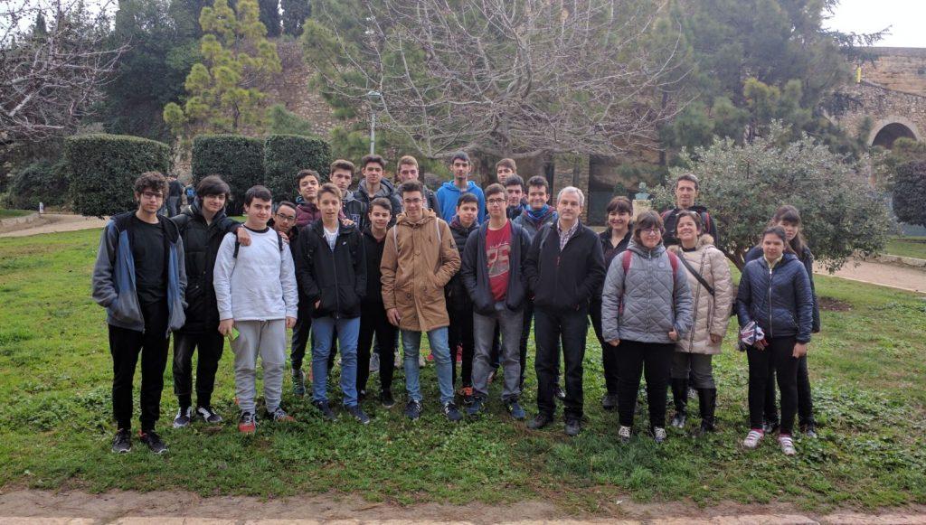 2017-02-16-tarraconada-institut-narcis-oller-01