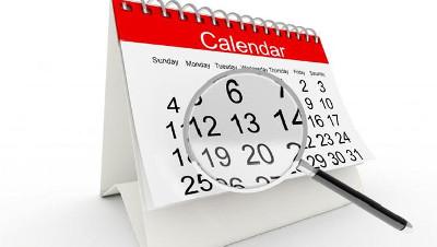 calendario 16 escalat 3
